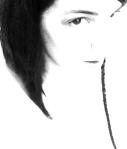 Portrait Automne 2012